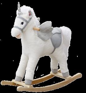cavallo_a_dondolo